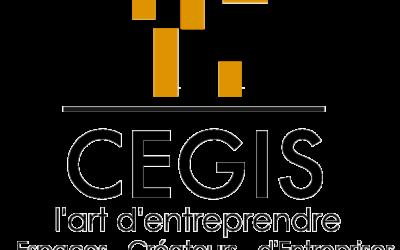 CEGIS