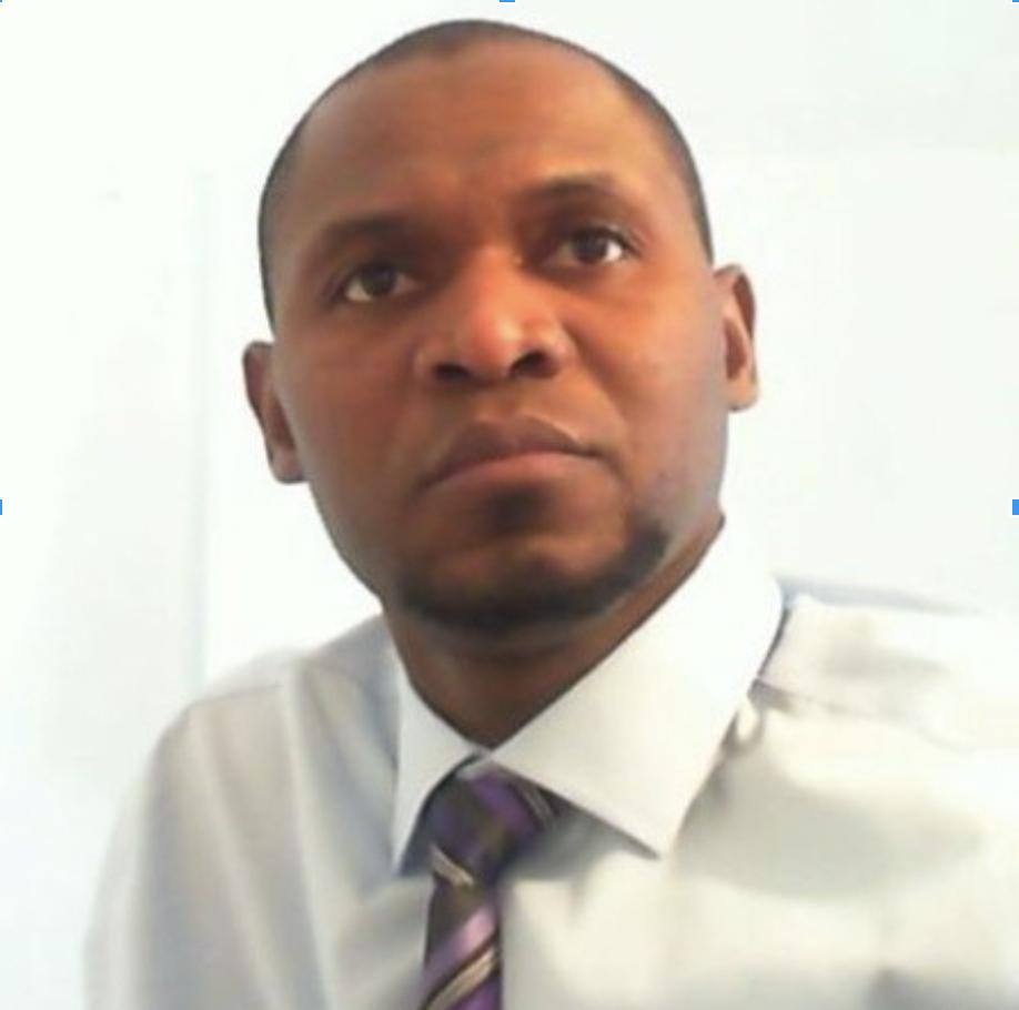 Malé Fofana