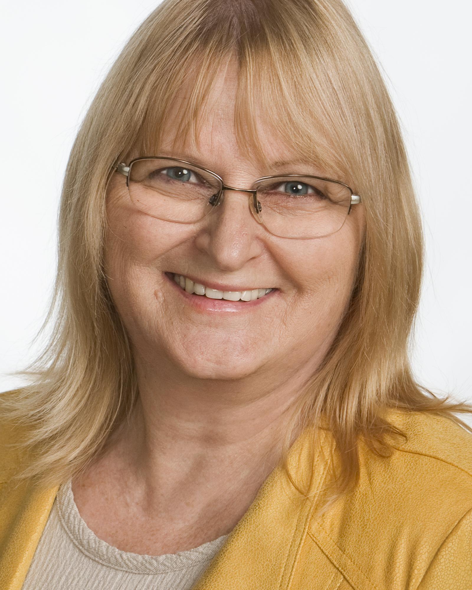 Marie-Bertheline Martin