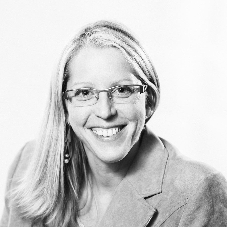 Sara Côté